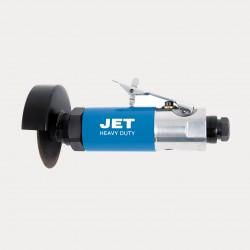 Jet tool