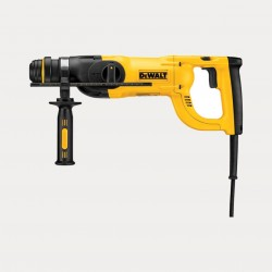 Hand Drilling Tools Mode
