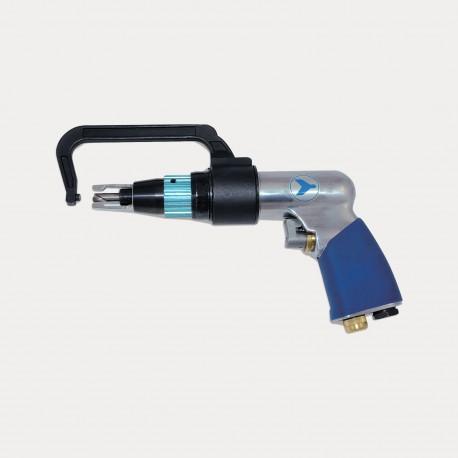 8mm spot weld drill